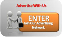 Advertise with the Institute